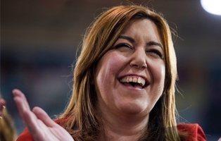 Sanitarios andaluces denuncian el enchufismo masivo en la Bolsa de Enfermería de la Junta