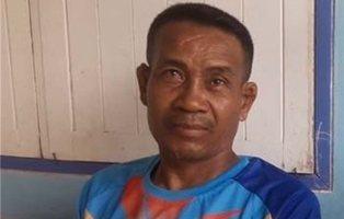 Un hombre aparece 19 años después de que el registro y su familia certificasen su muerte