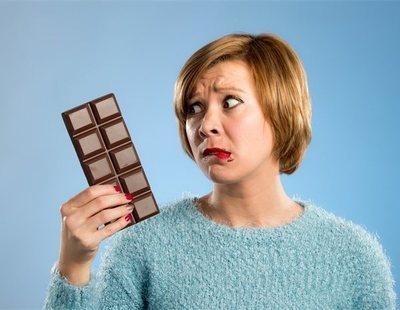 El chocolate podría acabarse antes del año 2050 como consecuencia del cambio climático
