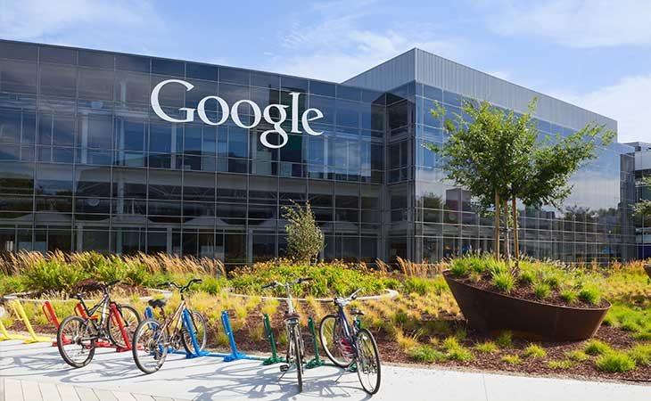 No es la primera vez que Google se enfrenta a una condena similar
