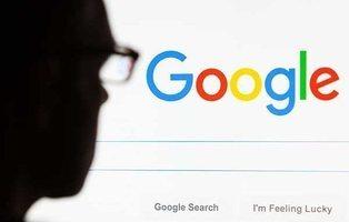 España condena a Google a pagar 5.000 euros a un niño que sufrió bullying en YouTube