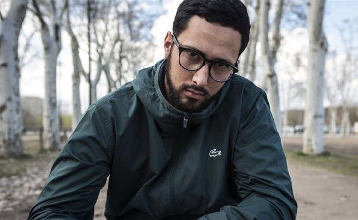 La Justiia belga ha rechazado entregar al rapero Valtònyc a España
