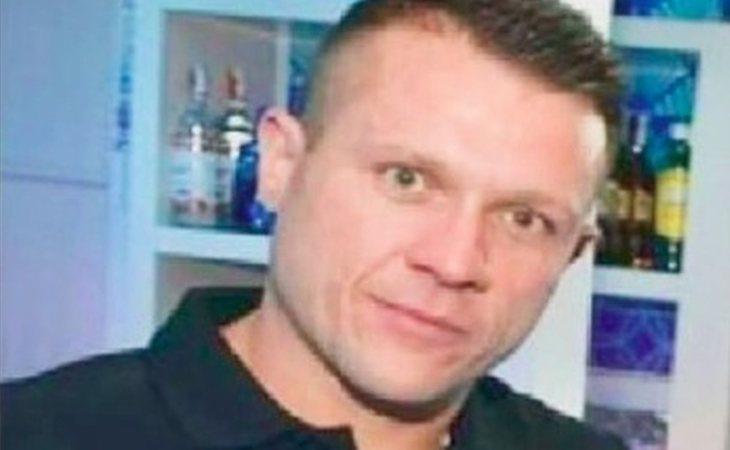 Antonio, de 36 años, asesinado en Almansa (Albacete)