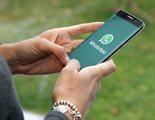 WhatsApp se encuentra ultimando una función muy demandada por los usuarios: modo oscuro