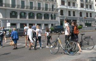 Movilidad sostenible: la revolución que llega a nuestras capitales