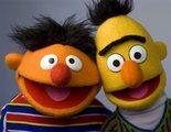 Por qué es homofobia que 'Barrio Sésamo' desmienta que Epi y Blas son una pareja homosexual