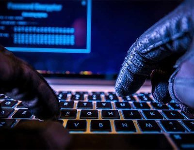 El nuevo timo internauta que intenta robarte el dinero del banco