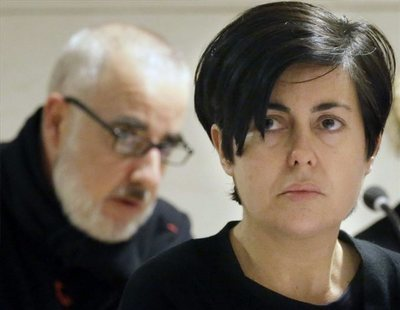 Los padres de Asunta ya pueden solicitar permisos penitenciarios