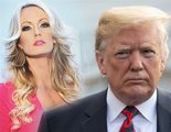 """La actriz porno Stormy Daniels, sobre sus relaciones con Trump: """"La tiene pequeña"""""""
