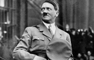 El plan de la II Guerra Mundial para convertir a Hitler en una mujer