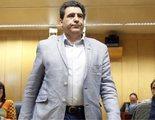 Marjaliza detalla sus pagos al PP nacional para llevarse las obras del Metro de Madrid