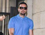La Fiscalía pide 4 años de prisión para Ángel Boza, miembro de 'La Manada' por el robo de unas gafas