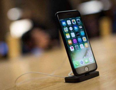 El truco del hacker que usó un fallo de Apple para comprar 500 iPhones a tres céntimos