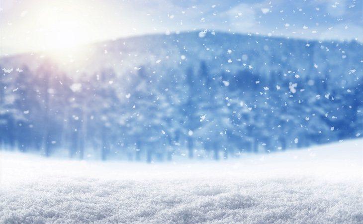 El horario de invierno ha sido recomendado porque aumentaría la productividad laboral