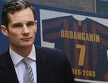 Socios del Barça plantean retirar la camiseta en honor a Urdangarín del Palau