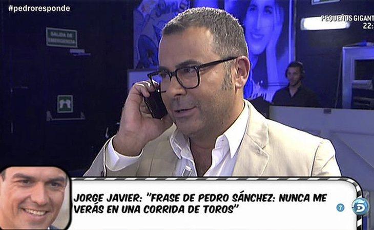 Pedro Sánchez ya ha realizado algún gesto en este sentido