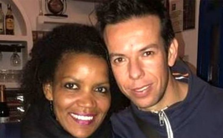 Ana Julia se encuentra en prisión tras confesar el asesinato de Gabriel Cruz