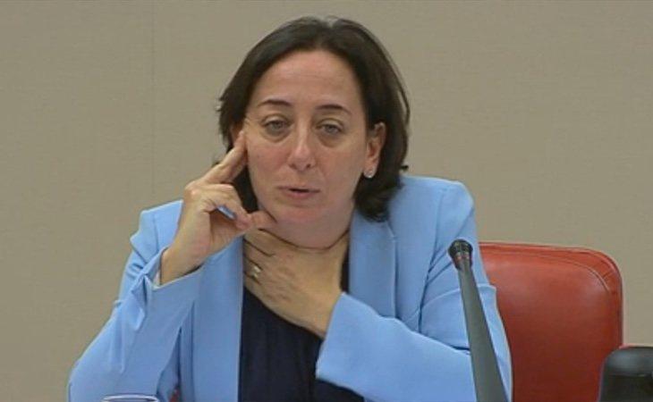 El fiscal señala que la jueza instructora no presentó ninguna prueba concreta del concierto delictivo entre Álvarez Conde y Pablo Casado