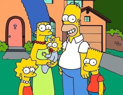 10 motivos por los que 'Los Simpson' será siempre un referente y pasará a la historia