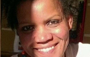 La Guardia Civil ve indicios de que Ana Julia pudo matar a su primera hija hace 22 años