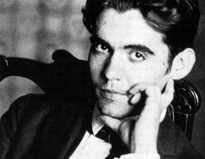 """Un año de cárcel por justificar en Twitter el asesinato de Lorca """"por maricón"""""""
