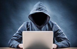 ¿Quieres descubrir si han hackeado tu cuenta de correo? Esta es la solución