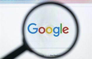 ¿Qué significa 'Google'? El proyecto universitario bautizado por un niño de 9 años