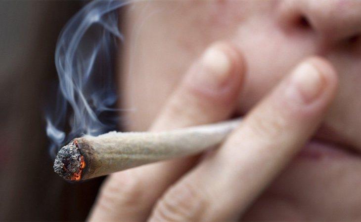 La empresa paga a 33 euros la hora por probar el producto de cannabis