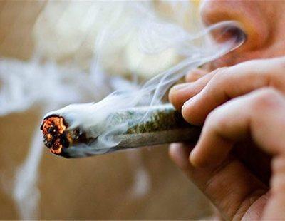 Una empresa canadiense busca personas a las que pagar por probar marihuana