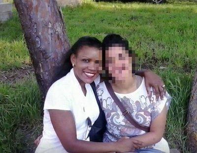Judit, la hija viva de Ana Julia, encerrada: está recluida tras el crimen de Gabriel