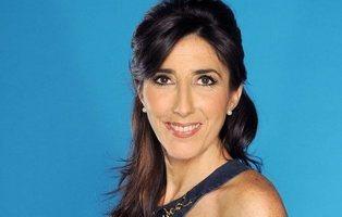 El 'sueldazo' diario que se embolsa Paz Padilla en televisión