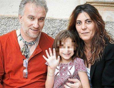 Los padres de Nadia no se ponen de acuerdo en la estrategia de cara al juicio