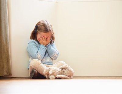 Piden 15 años de cárcel para un hombre por abusos sexuales a sus tres nietas menores
