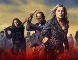 7 razones por las que 'Fear The Walking Dead' ha dejado de tener sentido