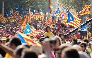 ¿Qué sucederá con Cataluña a partir del aniversario del 1-O?