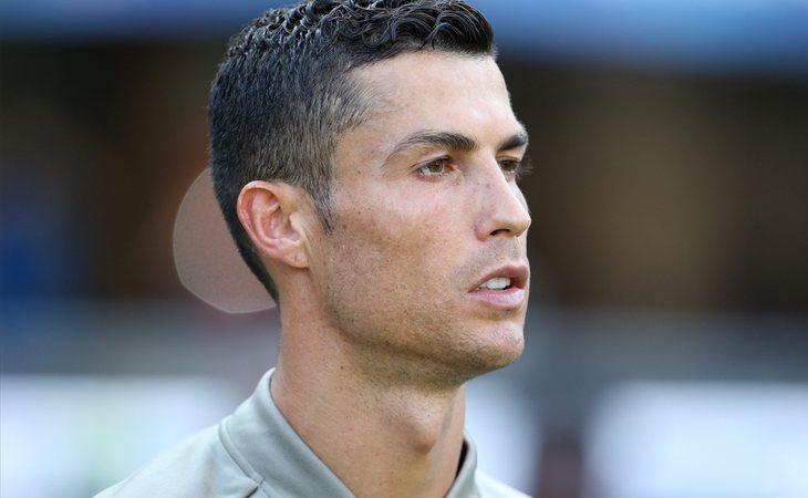 Los abogados de Cristiano Ronaldo han anunciado que tomarán medidas legales