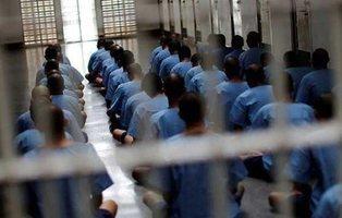 La Guardia Civil desarticula una célula afín al Dáesh que captaba presos en las cárceles