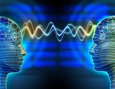 Neurocientíficos logran conectar tres cerebros y que compartan sus pensamientos