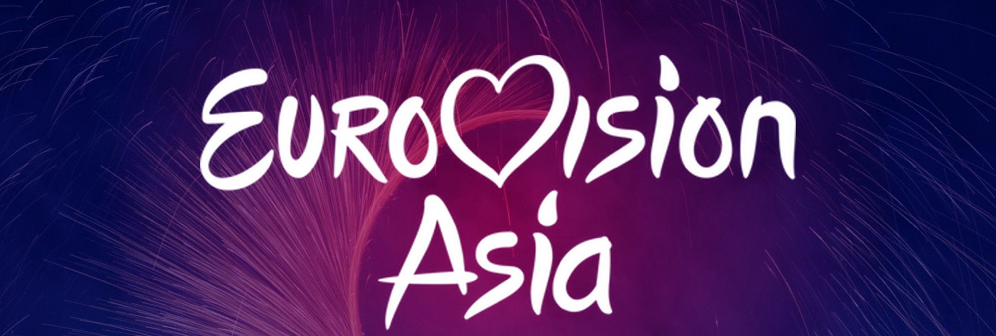 ¿Por qué ha fracasado Eurovisión Asia?