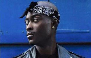 """""""Mato a bebés blancos"""": la letra por la que un rapero francés será juzgado"""