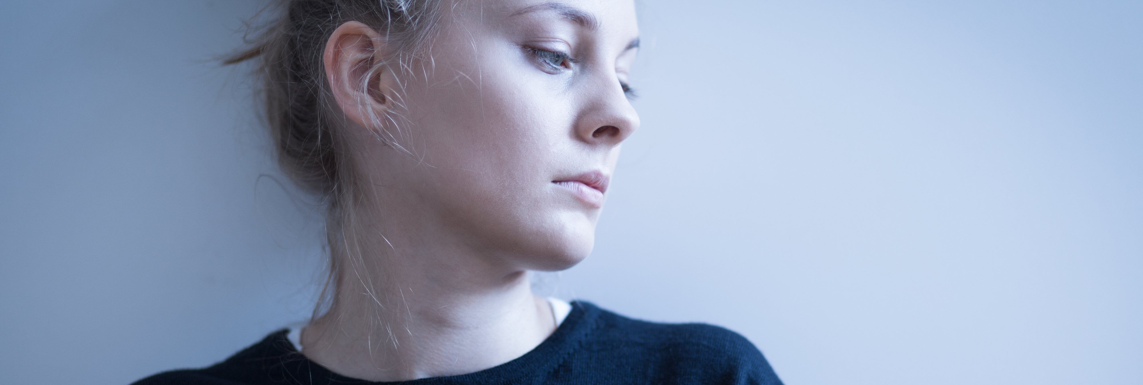 Preocupación por el crecimiento de autolesiones en adolescentes y adultos