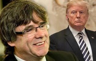 Puigdemont, Trump y Kim Jong-un,  posibles candidatos a Nobel de la Paz