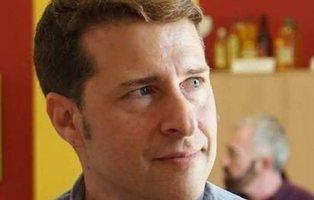 "El alcalde de Torrox valora la parte ""positiva"" de un asesinato machista"