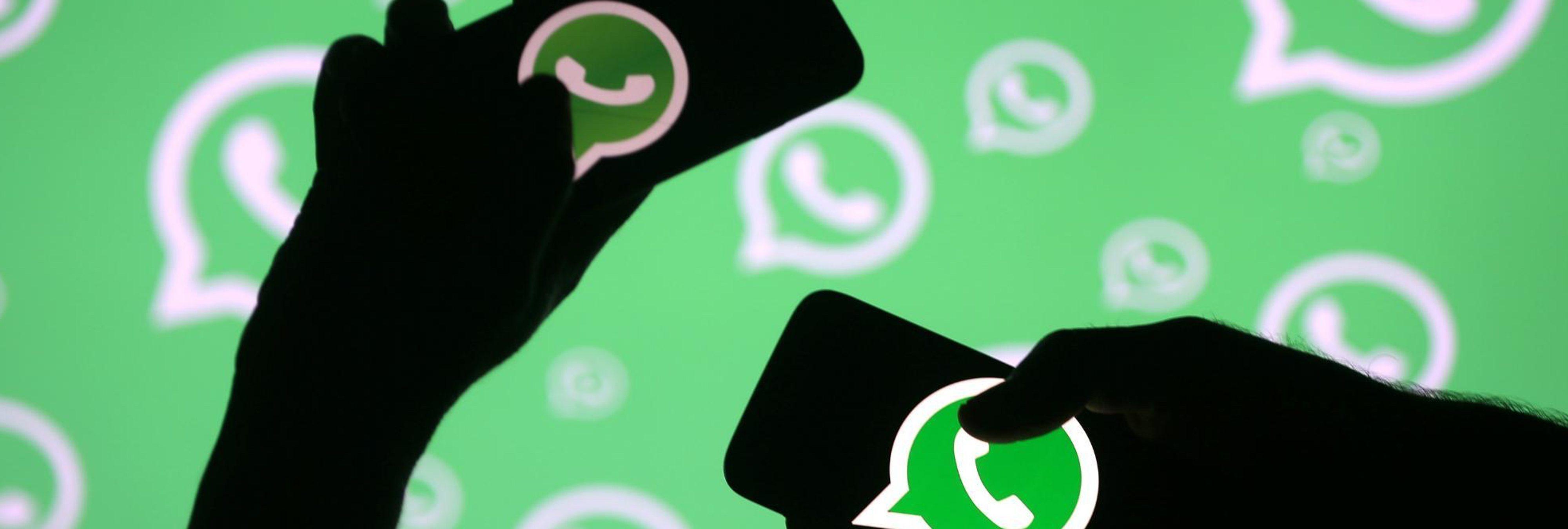 La Policía Nacional avisa: si recibes este mensaje de WhatsApp, elimínalo inmediatamente