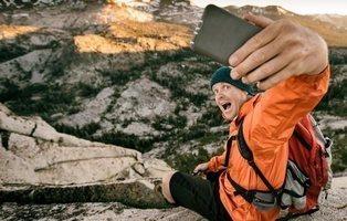Los 'selfies' provocaron 259 muertes en 6 años, según un estudio