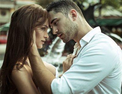 ¿Por qué siempre caemos en relaciones que sabemos que terminarán mal?