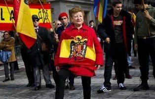 El Gobierno mantiene los privilegios fiscales para los socios de la Fundación Franco