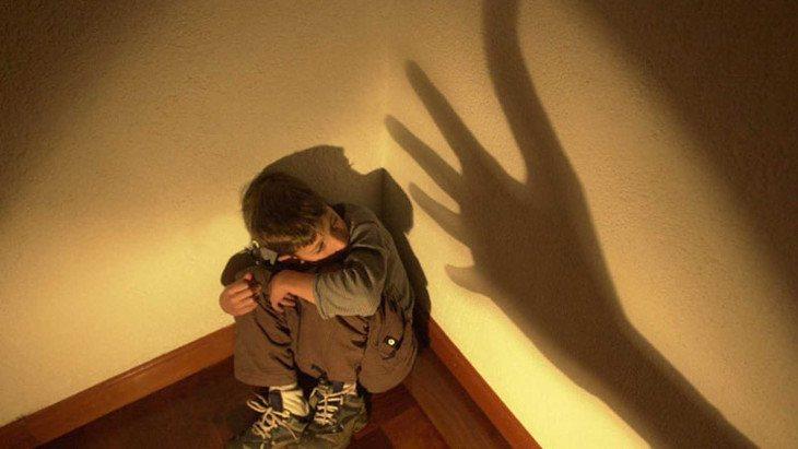 Una mayor protección para los menores