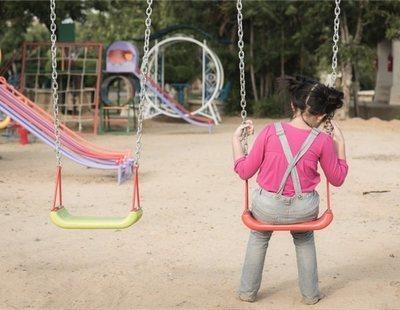 """El Gobierno prohibirá los castigos """"físicos y psicológicos"""" disciplinarios contra menores"""
