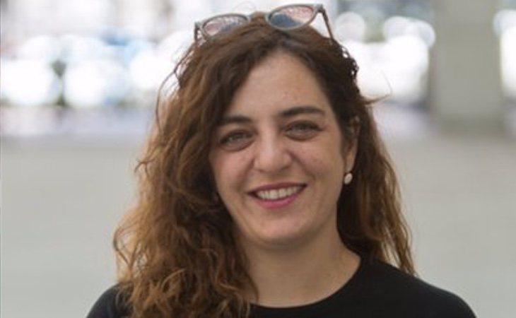 Celia Mayer fue destituida de la Concejalía de Cultura en mitad de la polémica del cierre de la escuela taurina